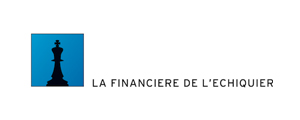 financiere_echiquier
