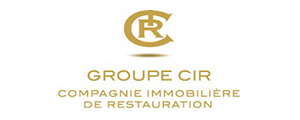 groupe_cir